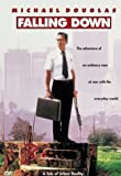 Falling Down - movie DVD cover picture