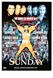 Any Given Sunday (1999) (Movie)