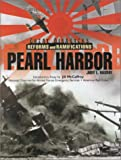 Pearl Harbor (Great Disasters and Their Reforms)