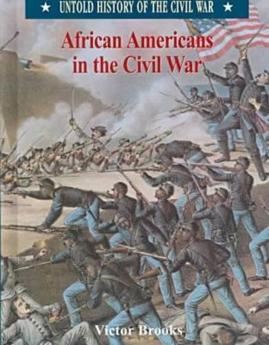 american unrest in the civil war essay Read this history other essay and over 88,000 other research documents the american civil war on july 4, 1776, us won it's independence from britain and democracy was born.