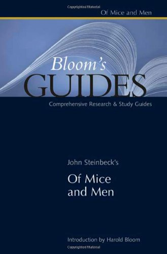 an analysis of the characterization in the pearl the grapes of wrath and of mice and men by john ste Community in of mice and men, grapes of wrath and native son an analysis of the pearl & of mice and men this 5 page paper discusses the ending of john steinbeck's of mice and men.