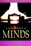 A Parliament of Minds