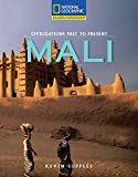 Mali (Civilations Past to Present)