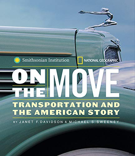 on the move essays in labour and transport history
