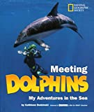 One of Kaye's favorite dolphin stories.