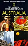 The National Geographic Traveler: Australia