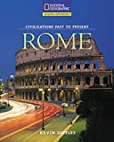 Rome (Civilizations Past to Present)
