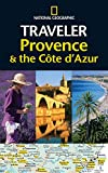 National Geographic (traveler :Provence & Cote d'Azur)