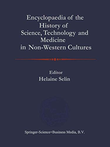 the history of the western science Encuentra medicine across cultures: history and practice of medicine in non-western cultures (science across cultures: the history of non-western science) de helaine.