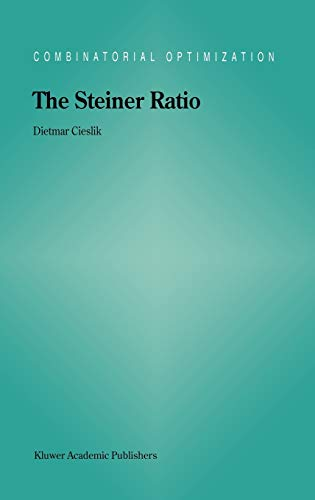the description of the steiners model of broadcasting and programming - description : download free your horned beast the challenge of evil today in the light of rudolf steiners science international broadcasting and.