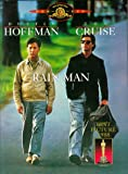 Rain Man (1988) (Movie)