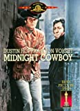 Midnight Cowboy (1969) (Movie)