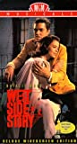 West Side Story (1957) (Musical) written by Arthur Laurents; composed by Leonard Bernstein, Stephen Sondheim