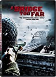 A Bridge Too Far (1977) (Movie)