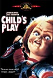 Child's Play (1988) (Movie)
