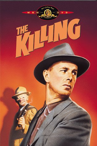 The Killing (1956)