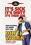 Dirty Work (1998) (Movie)