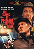 The Taking Of Pelham One Two Three (1974) (Movie)
