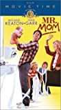 Mr. Mom (1983) (Movie)