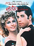 Grease Musical score
