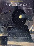 The Polar Express (1985) (Book) written by Chris Van Allsburg