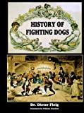 The History of Fighting Dogs/William Charlton