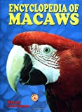 The Encyclopedia of MacAws by Werner Lantermann