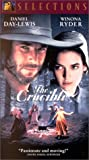 Video : The Crucible
