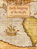 Early Mapping of the Pacific: Including Australia and New Zealand