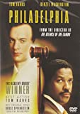 Philadelphia (1999) (Movie)