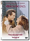 DVD : The Mirror Has Two Faces