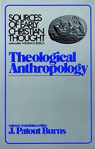 anthropology being essay human in theological View theological anthropology research papers on academiaedu for free   and systematic theologians surrounding the concept of humanity being made in ' god's  in this essay i resource the philosophy and theology of sergius  bulgokov,.