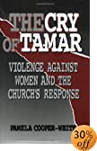 Violence Against Women and the Church's Response