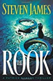 The Rook by Steven James