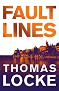 Fault Lines by Thomas Locke