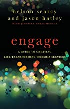 Engage: A Guide to Creating…