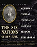 The Six Nations of New York: The 1892 United States Extra Census Bulletin