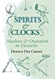 Spirits and Clocks