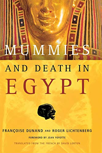 Find Books - An Exploration of Mummification - LibGuides at Mt ...