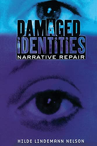 Damaged Identities