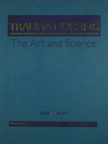 the art and science of nursing Nursing is an art nursing is client centered  nursing is a sciencecertain themes are common to many of these definitions nursing is caring nursing is a helping profession health maintenance nursing is concerned with health promotion nursing is adaptivenursing is.