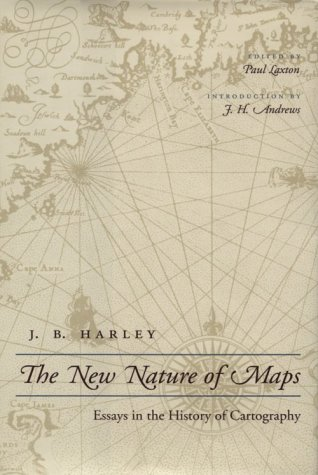 cartography essay history in map nature new