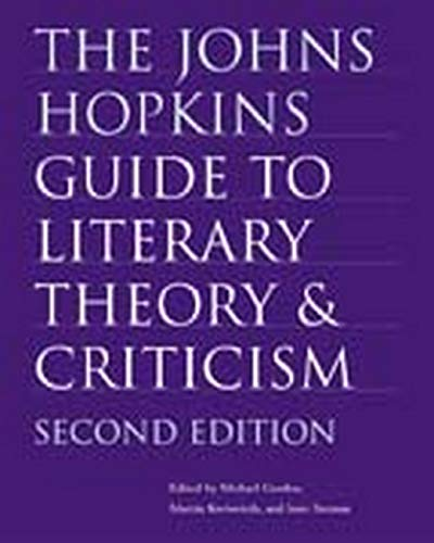 literary theory and criticism and its The art of telling stories precedes literary theory as the chicken precedes the egg literary theorists attempt to describe the art that storytellers invent critics apply their theories to literary works my own experience writing mark twain and.
