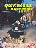  Snowmobile Handbook