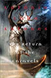 Return of the Caravels at amazon.com