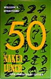 Naked Lunch (1959) (Book) written by William S. Burroughs