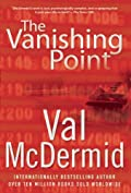 The Vanishing Point by Val McDermid