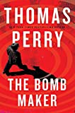 The Bomb Maker, Perry, Thomas