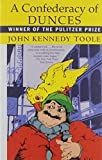 Cover Image of A Confederacy of Dunces by John Kennedy Toole, Walker Percy published by Grove Press