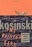 Book Cover: The Painted Bird by Jerzy Kosinski
